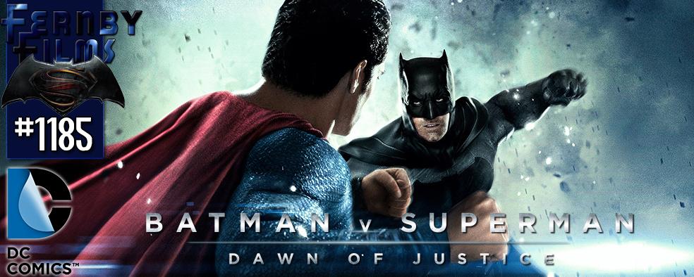 Batman-V-Superman-Dawn-of-Justice-Review-Logo