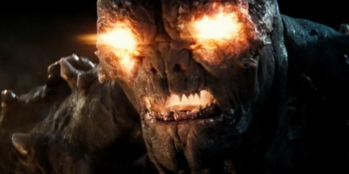 Batman-V-Superman-Trailer-Doomsday-Heat-Vision