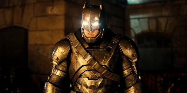 Batman-V-Superman-Trailer-Kryptonite-Armor-Fire