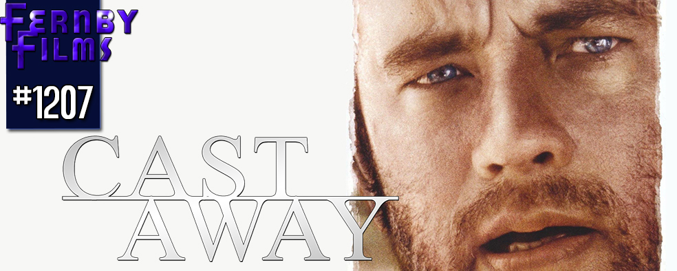 Cast-Away-Review-Logo
