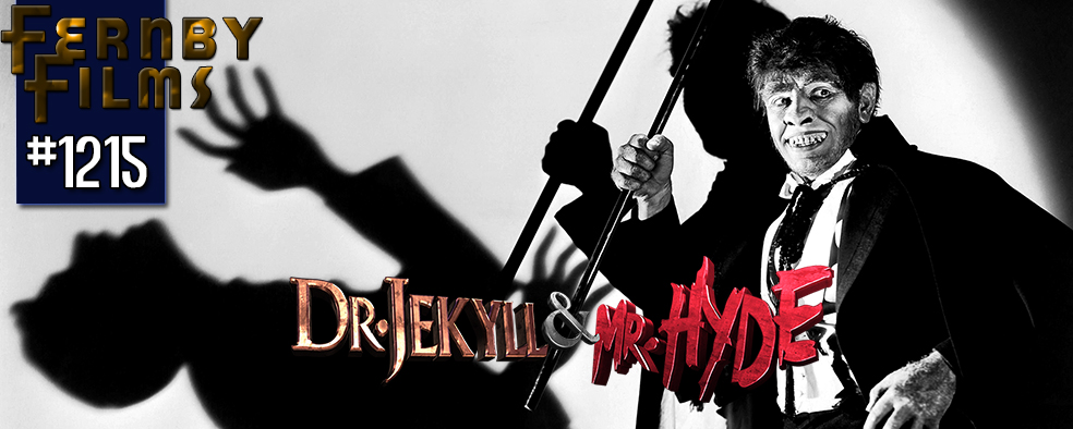 Dr-Jekyll-&-Mr-Hyde-Review-Logo