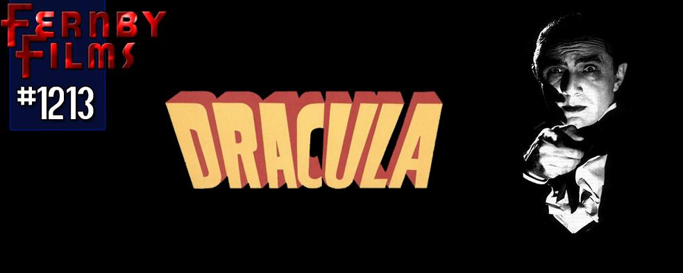 Dracula-1931-Review-Logo