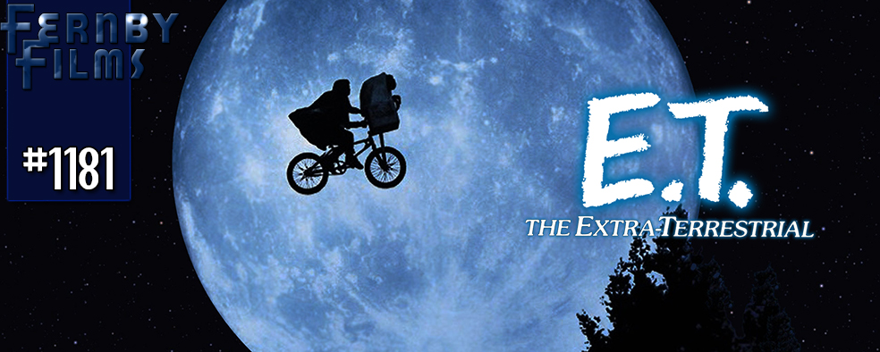 ET-The-Extraterrestrial-Review-Logo-v5.1