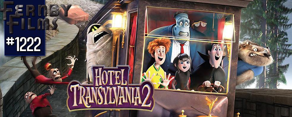 Hotel-Transylvania-2-Review-Logo