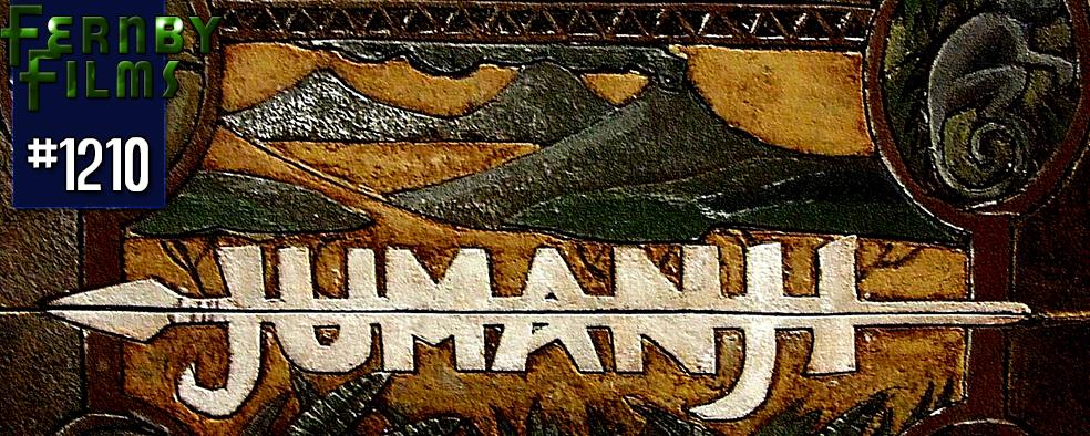 book price jumanji