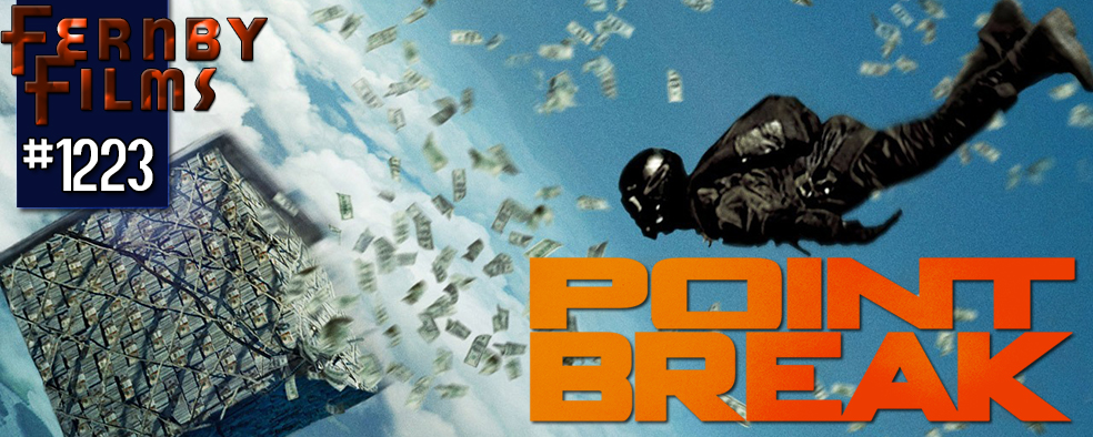 Point-Break-2015-Review-Logo