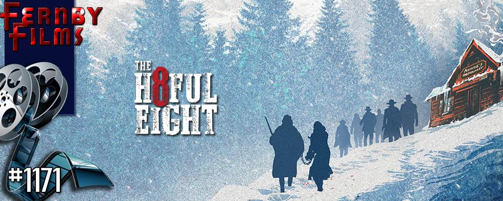 The-Hateful-Eight-Review-Logo-v5.1