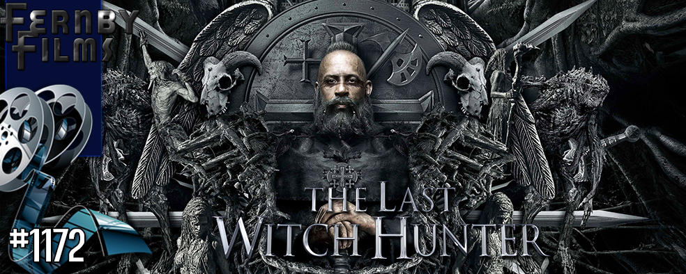 The-Last-Witch-Hunter-Review-Logo-v5.1
