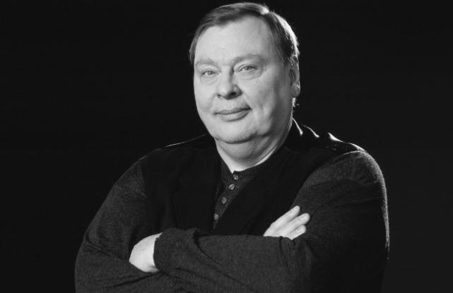 Larry Drake - 1950-2016