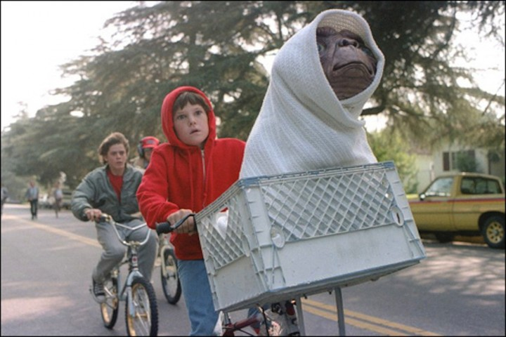 et-bmx-bicycle-scene-elliot