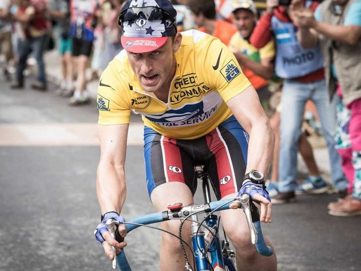 heres-the-first-trailer-for-the-new-lance-armstrong-biopic-called-the-program