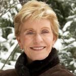 Patty Duke has passed away, aged 69.