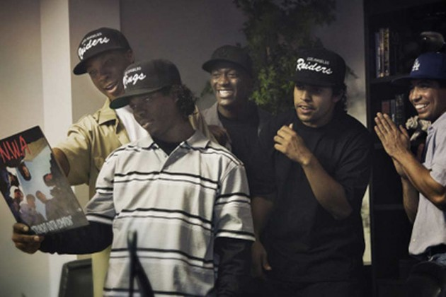 straightouttacompton-630x420