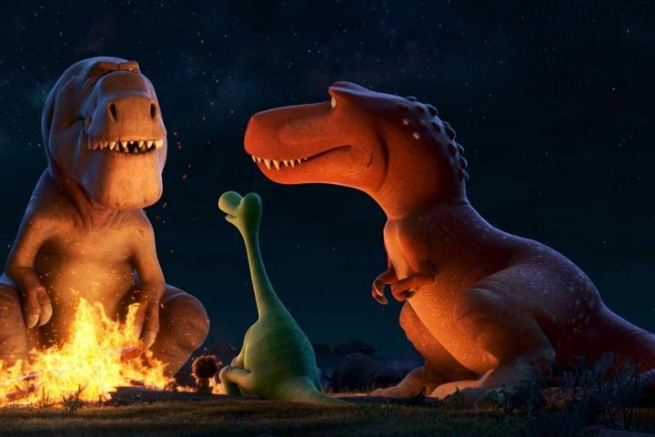 the-good-dinosaur 2