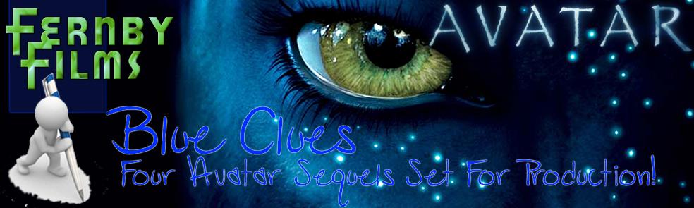 Avatar-Sequels-Announce-Opinion-Logo