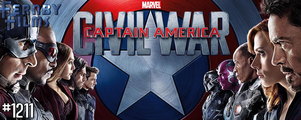Captain-America-Civil-War-Review-Logo