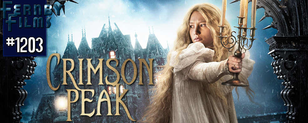 Crimson-Peak-Review-Logo-v5.1