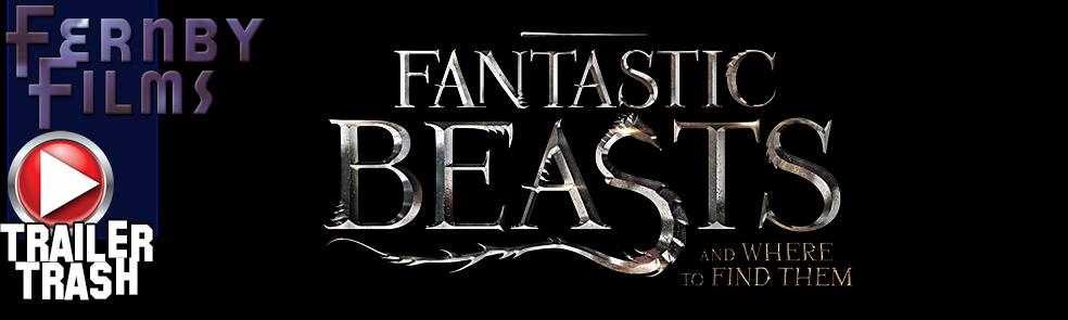 Fantastic-Beasts-Trailer-Trash-Logo