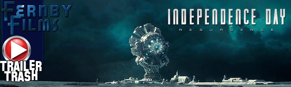 Independence-Day-Resurgence-Trailer-2-Logo