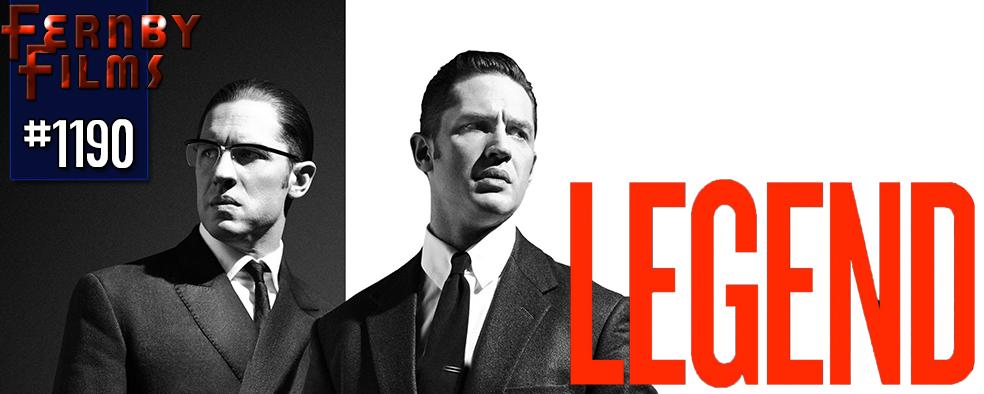 Legend-2015-Review-Logo-v5.1