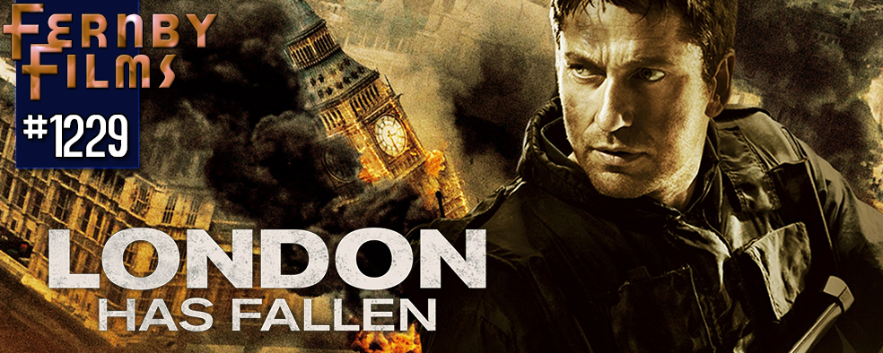 London-Has-Fallen-Review-Logo