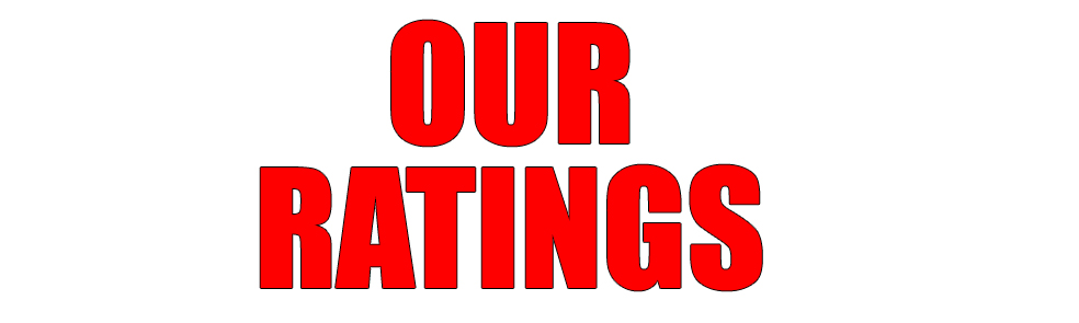 Ratings-Page-Logo