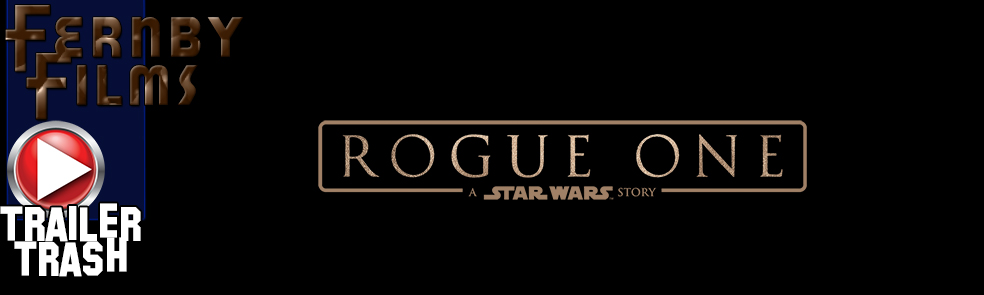 Rogue-One-Trailer-Trash