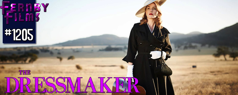 The-Dressmaker-Review-Logo-v5.1