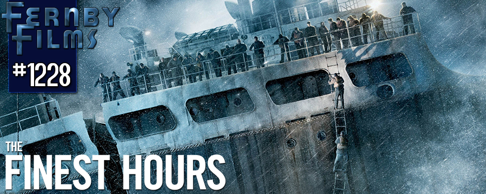 The-Finest-Hours-Review-Logo