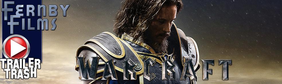 Trailer-Trash-Warcraft-logo