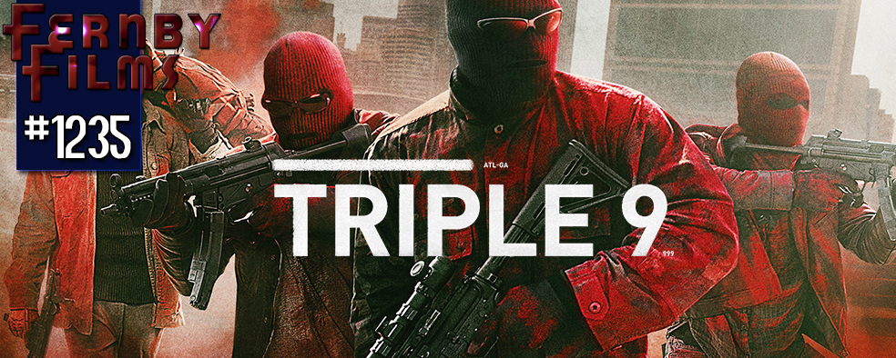 Triple-9-Review-Logo