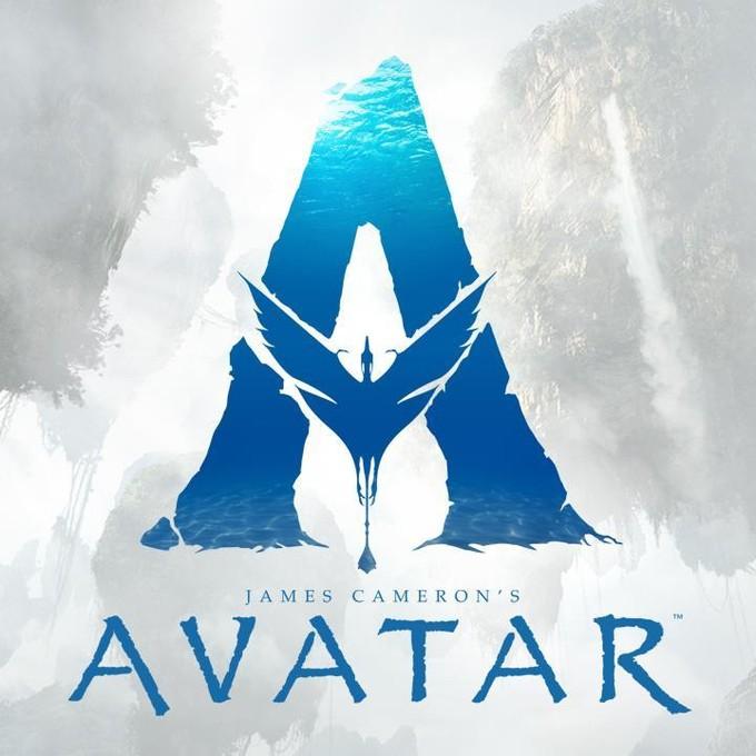 avafewaftar2_large