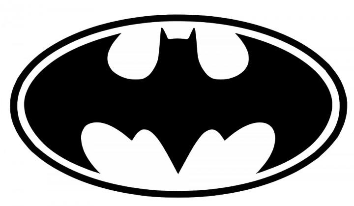 batman-310685_960_720