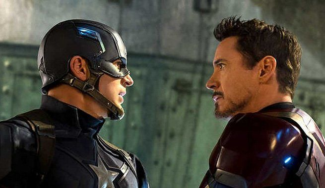 5-predictions-for-captain-america-civil-war-and-who-baron-zemo-is-really-869709