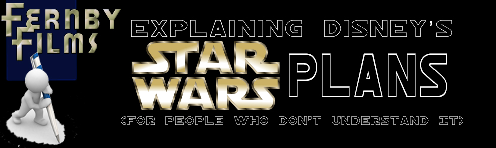 Explaining-Star-Wars-For-People-WHo-Don't-Understand-it