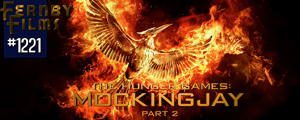 Hunger-Games-Mockingjay-Part-2-Review-Logo
