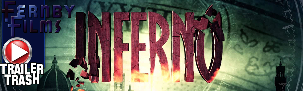 Inferno-Trailer-Trash-Logo