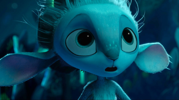 Mune-Guardian-of-the-Moon-Movie-Review