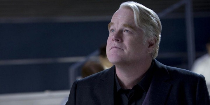 Plutarch-Heavensbee-Mockingjay-Part-2