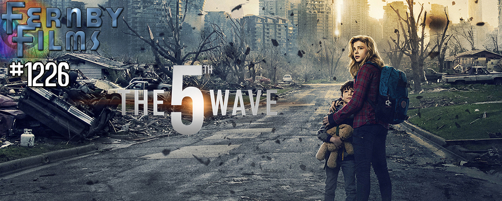 The-5th-Wave-Review-Logo
