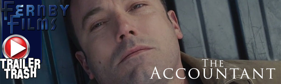 The-Accountant-Trailer-Logo