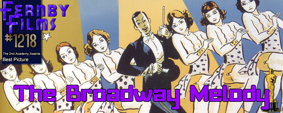 The-Broadway-melody-Review-Logo