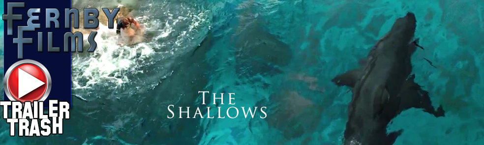 The-Shallows-Trailer-Slider