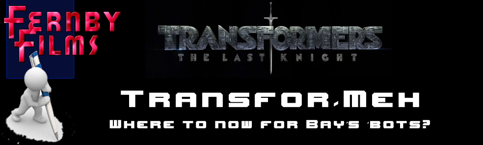 Transformeh-Where-To-now-For-bays-Bots-Logo