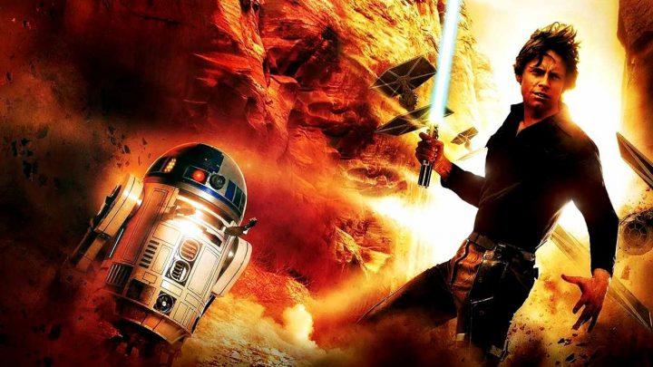 star_wars_heir_to_the_jedi_by_professoradagio-d7wgvqb