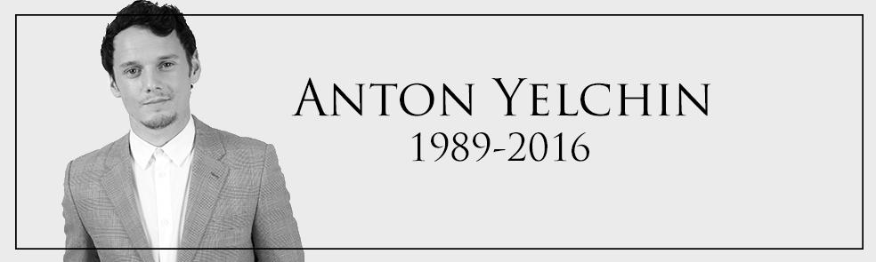 Anton-Yelchin-Obit-Logo