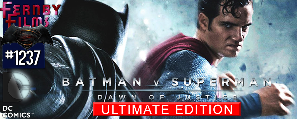 Batman-V-Superman-Dawn-of-Justice-Ultimate-Edition-Review-Logo