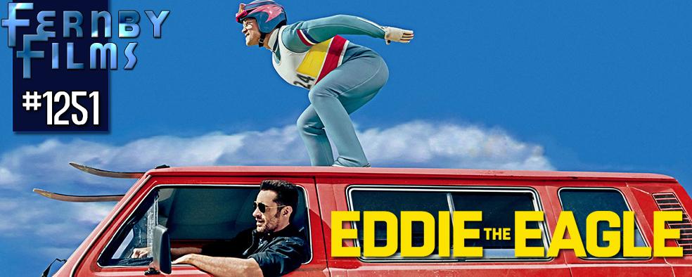 Eddie-The-Eagle-Review-Logo