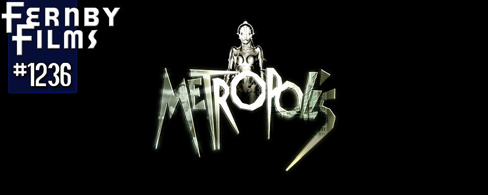 Metropolis-1927-Review-Logo-v3