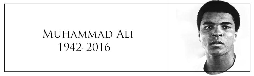 Muhammad-Ali-Obit-Logo